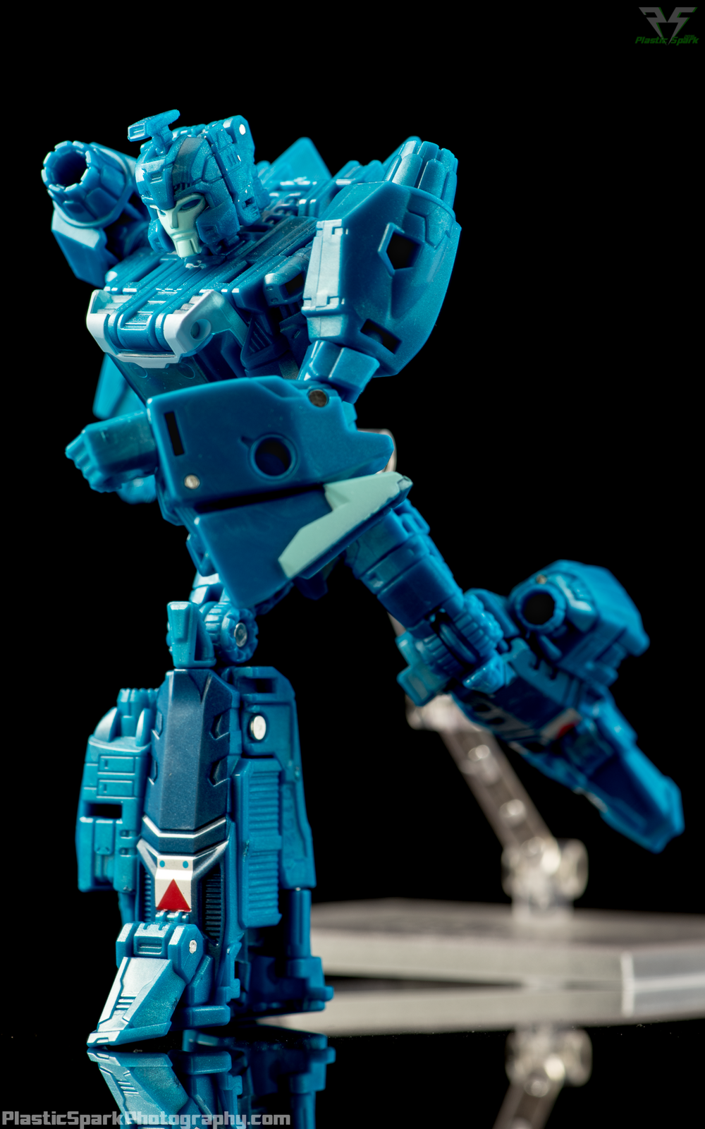 Titans-Return-Blurr-(2-of-6).png