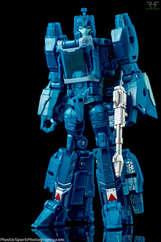Titans-Return-Blurr-(1-of-6).png