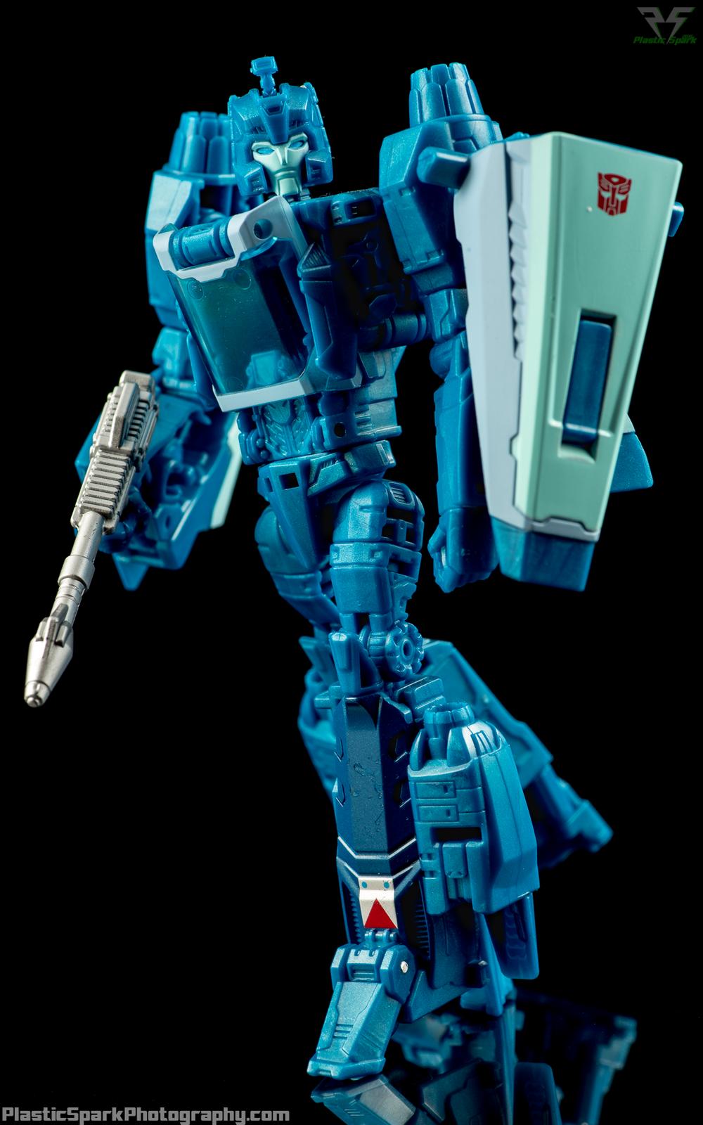 Titans-Return-Blurr-(4-of-6).png