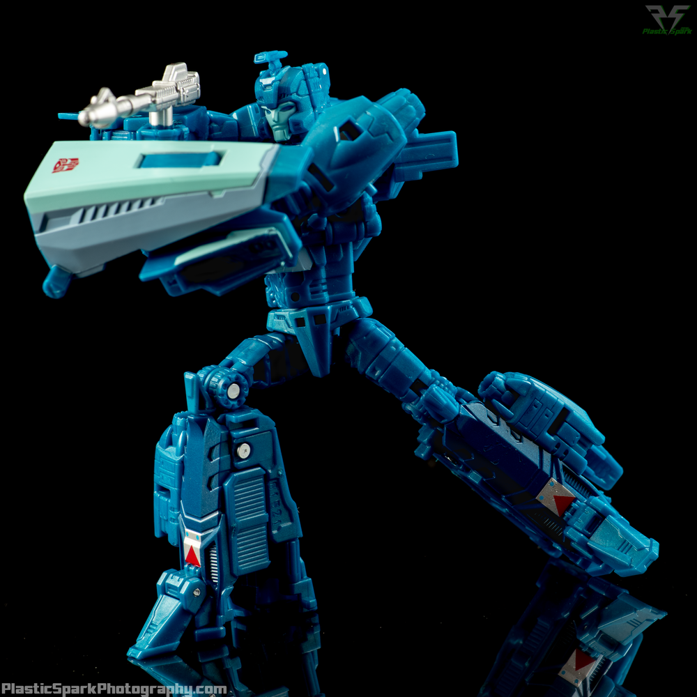 Titans-Return-Blurr-(3-of-6).png