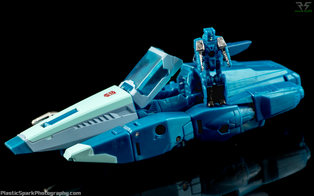 Titans-Return-Blurr-(5-of-6).png