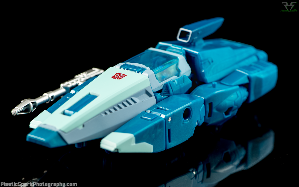 Titans-Return-Blurr-(6-of-6).png