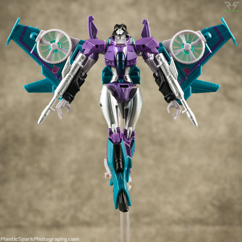 Takara-LG16-Slipstream-(7-of-12).png
