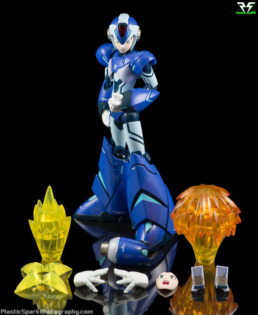Truforce-Megaman-X-(2-of-17).png