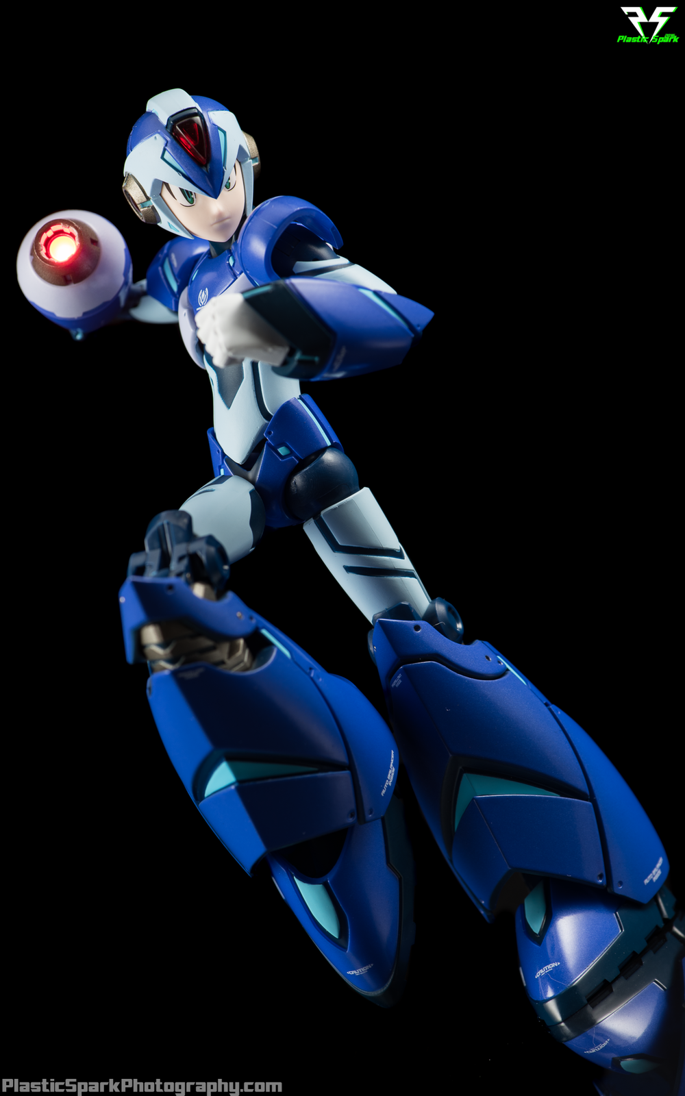 Truforce-Megaman-X-(5-of-17).png