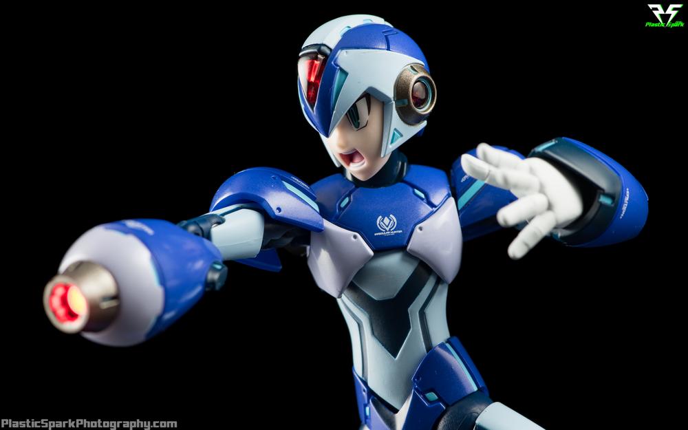 Truforce-Megaman-X-(9-of-17).png