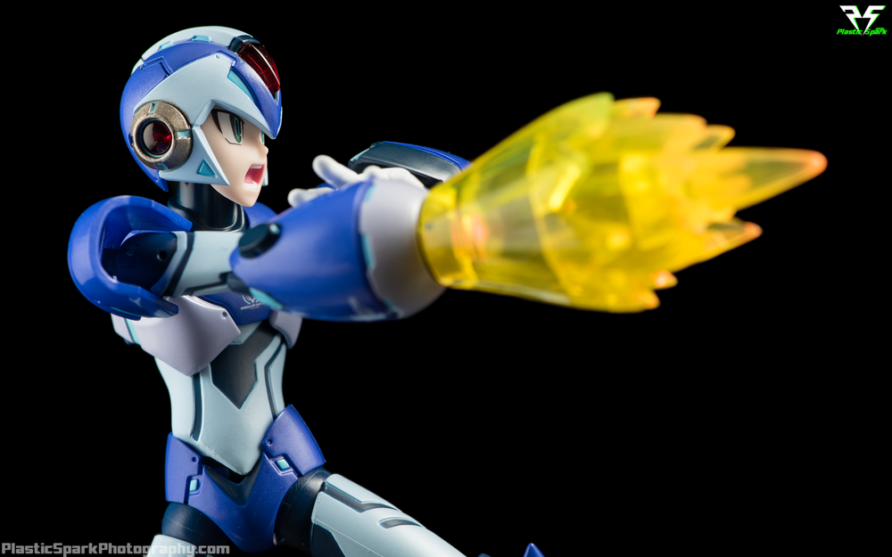 Truforce-Megaman-X-(10-of-17).png