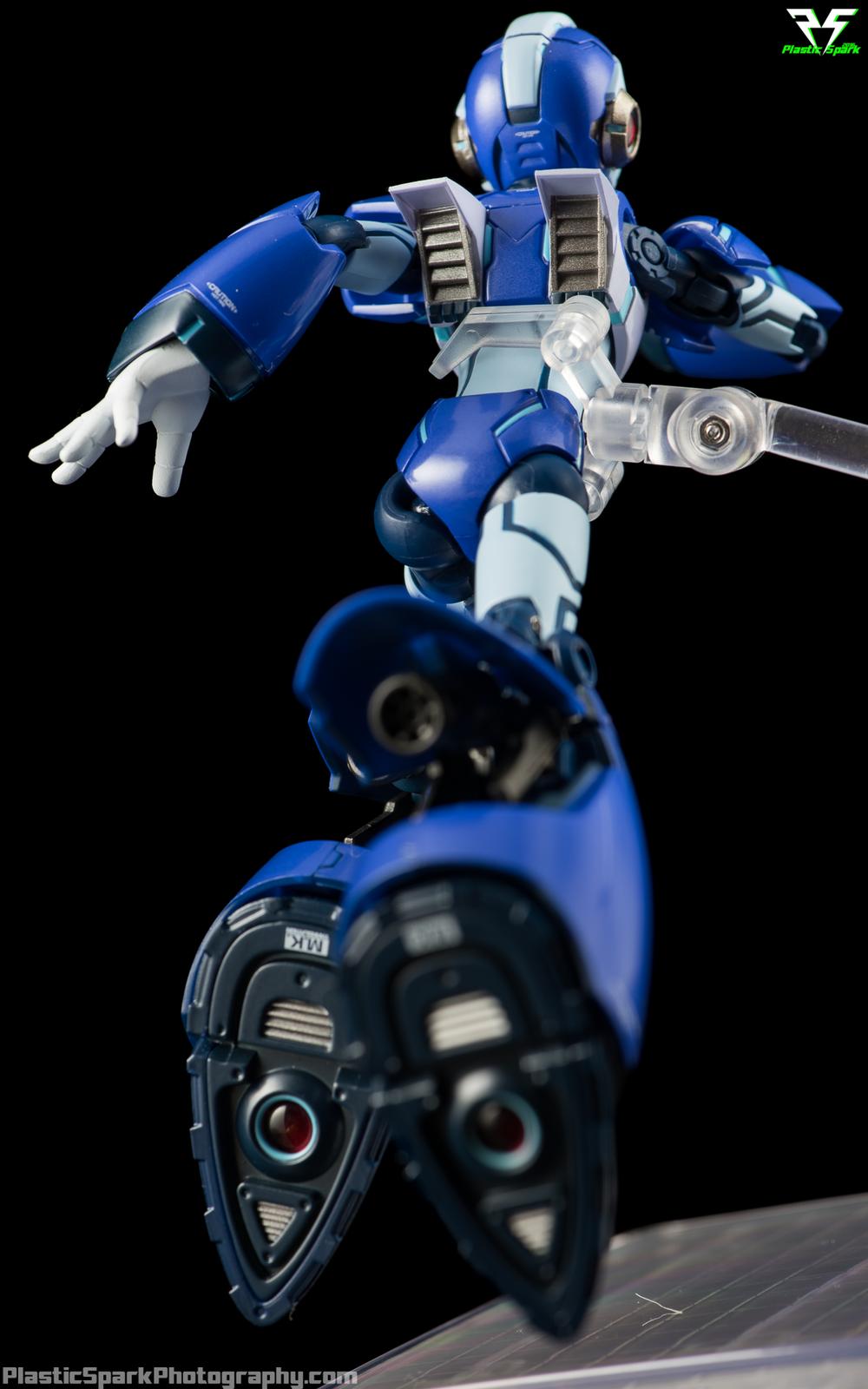 Truforce-Megaman-X-(13-of-17).png