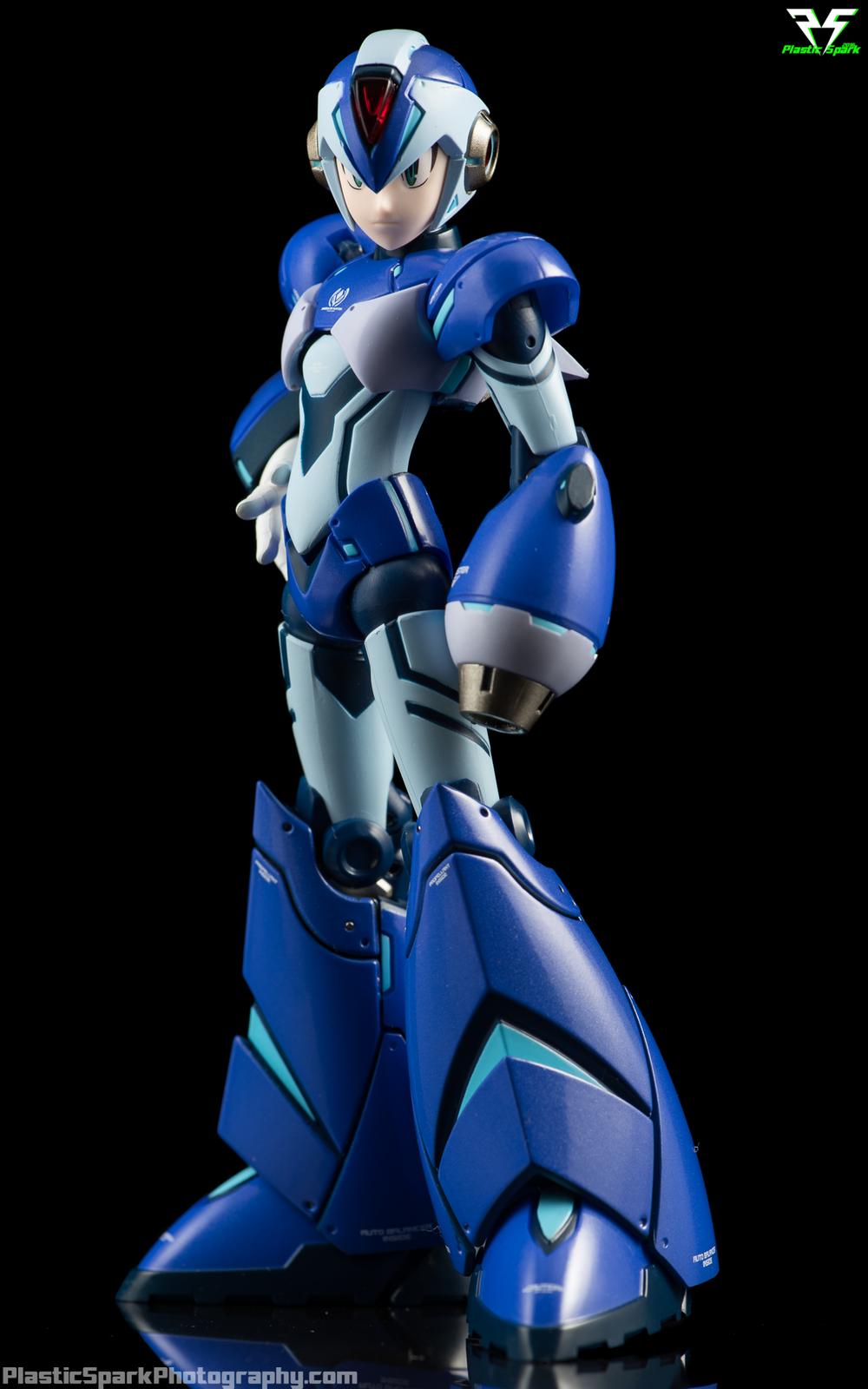 Truforce-Megaman-X-(15-of-17).png