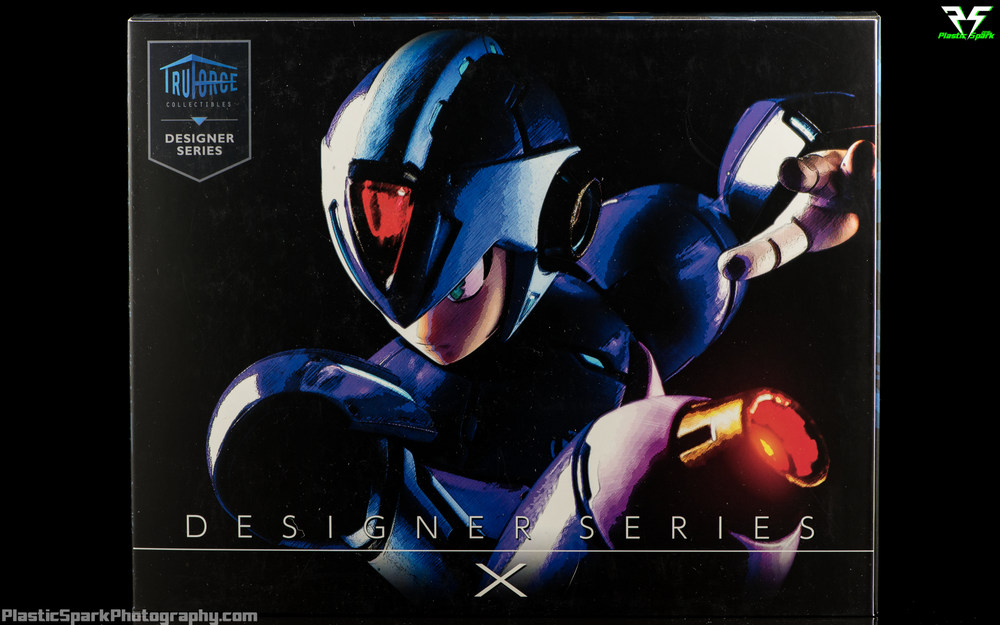 Truforce-Megaman-X-Packaging-(2-of-6).png