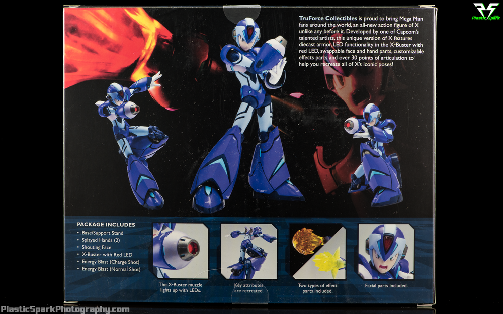 Truforce-Megaman-X-Packaging-(1-of-6).png