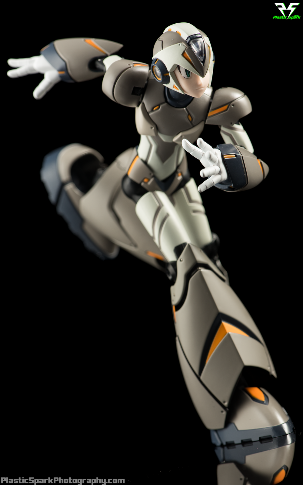 Truforce-Megaman-X-KS-Variant-(2-of-9).png