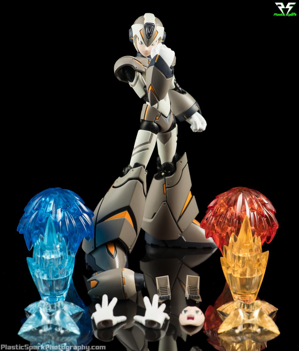 Truforce-Megaman-X-KS-Variant-(1-of-9).png