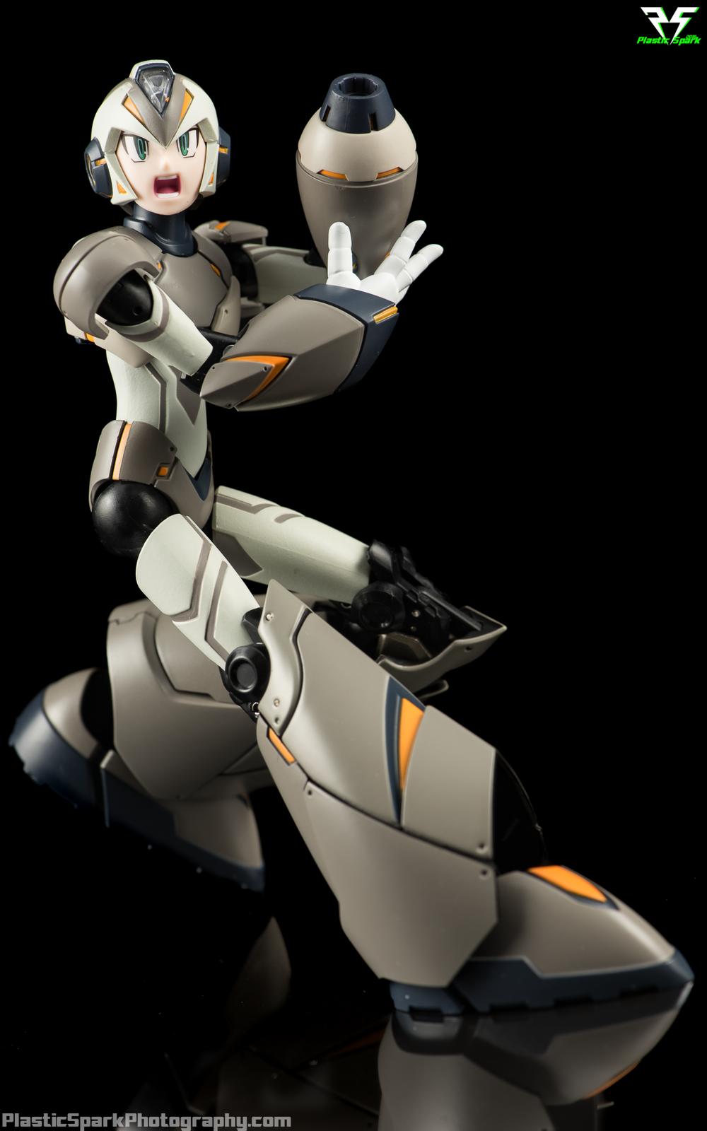 Truforce-Megaman-X-KS-Variant-(3-of-9).png