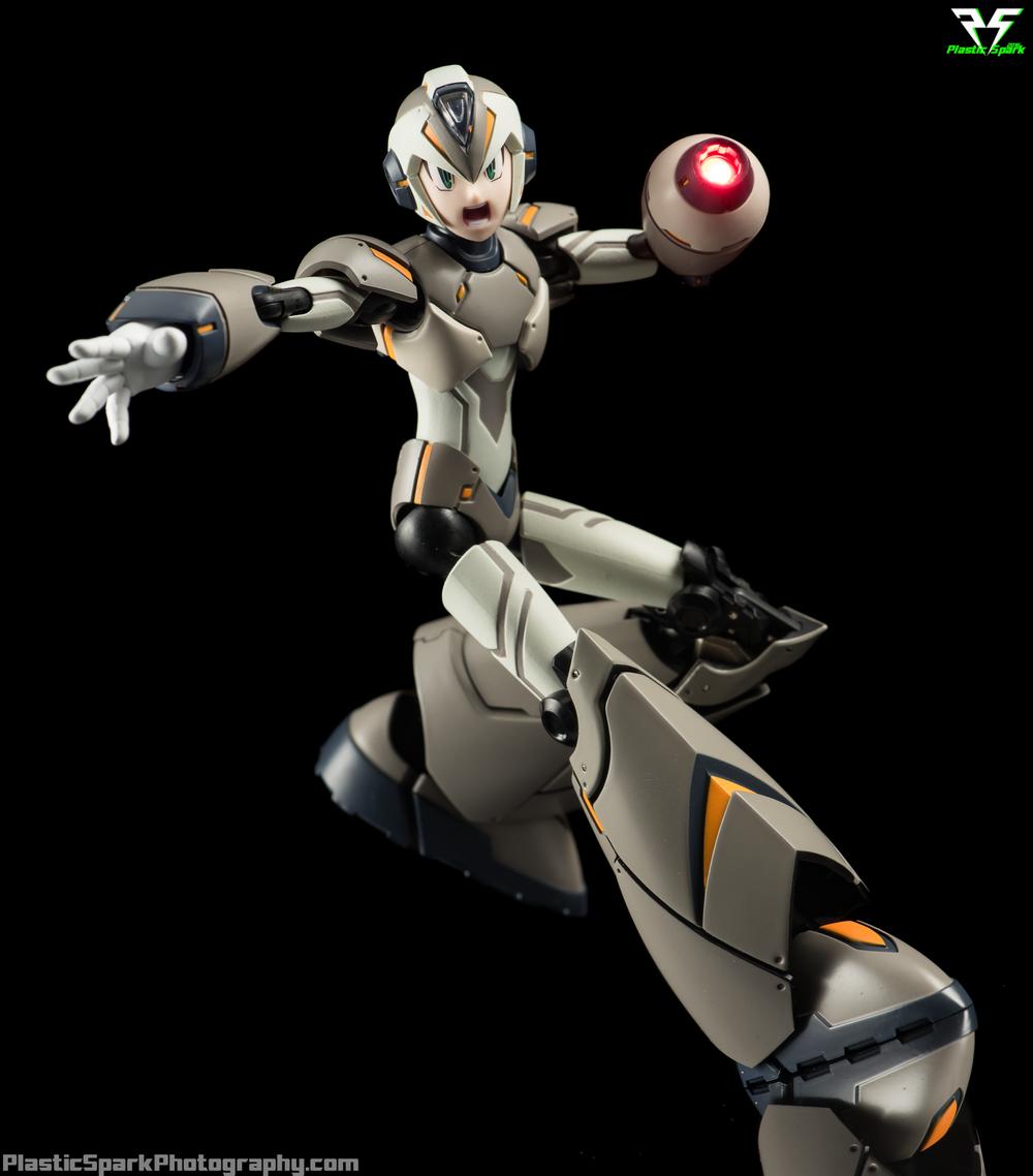 Truforce-Megaman-X-KS-Variant-(4-of-9).png
