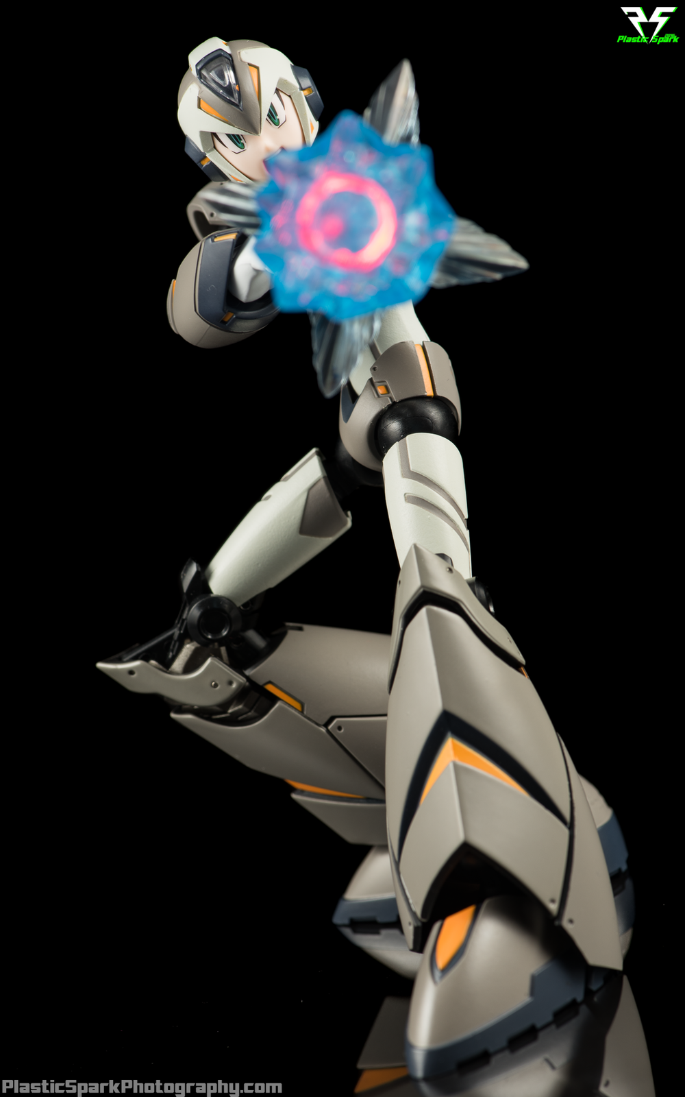 Truforce-Megaman-X-KS-Variant-(7-of-9).png