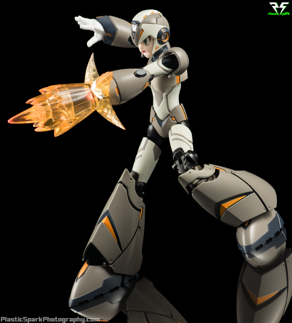 Truforce-Megaman-X-KS-Variant-(6-of-9).png