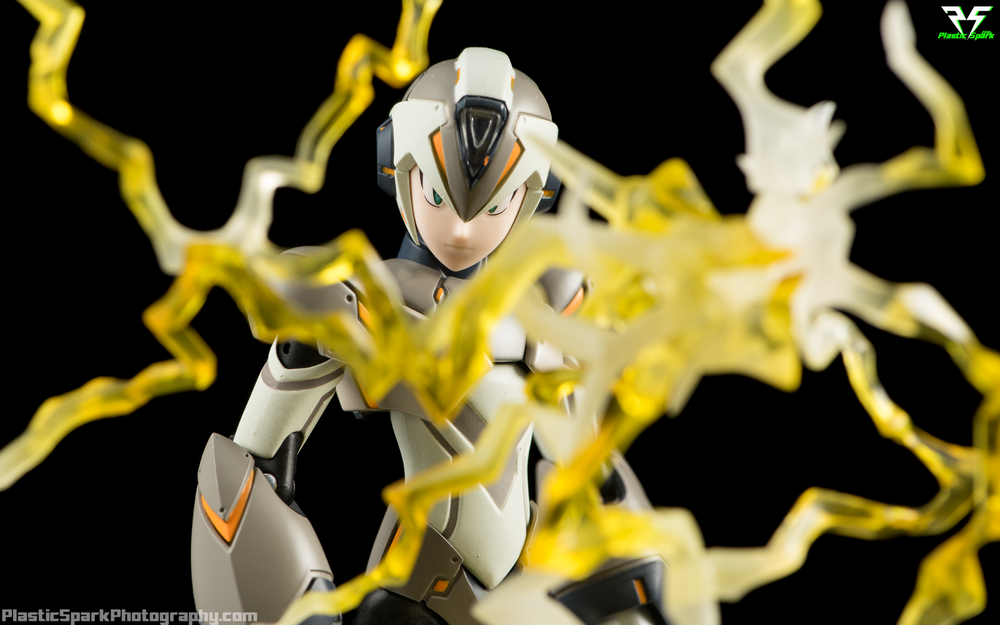 Truforce-Megaman-X-KS-Variant-(9-of-9).png