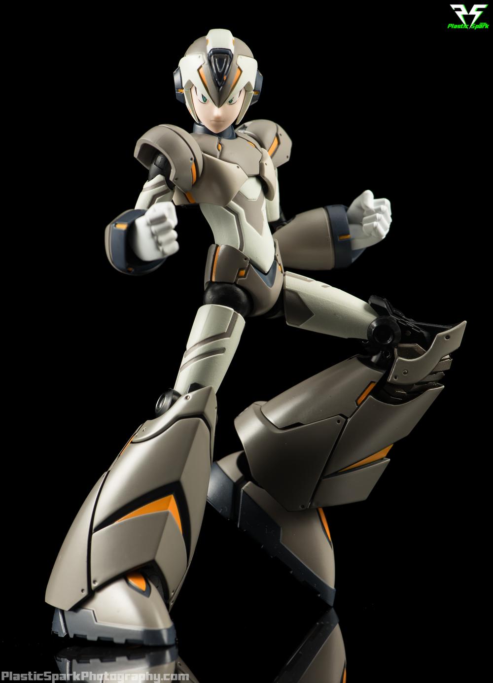 Truforce-Megaman-X-KS-Variant-(1-of-3).png