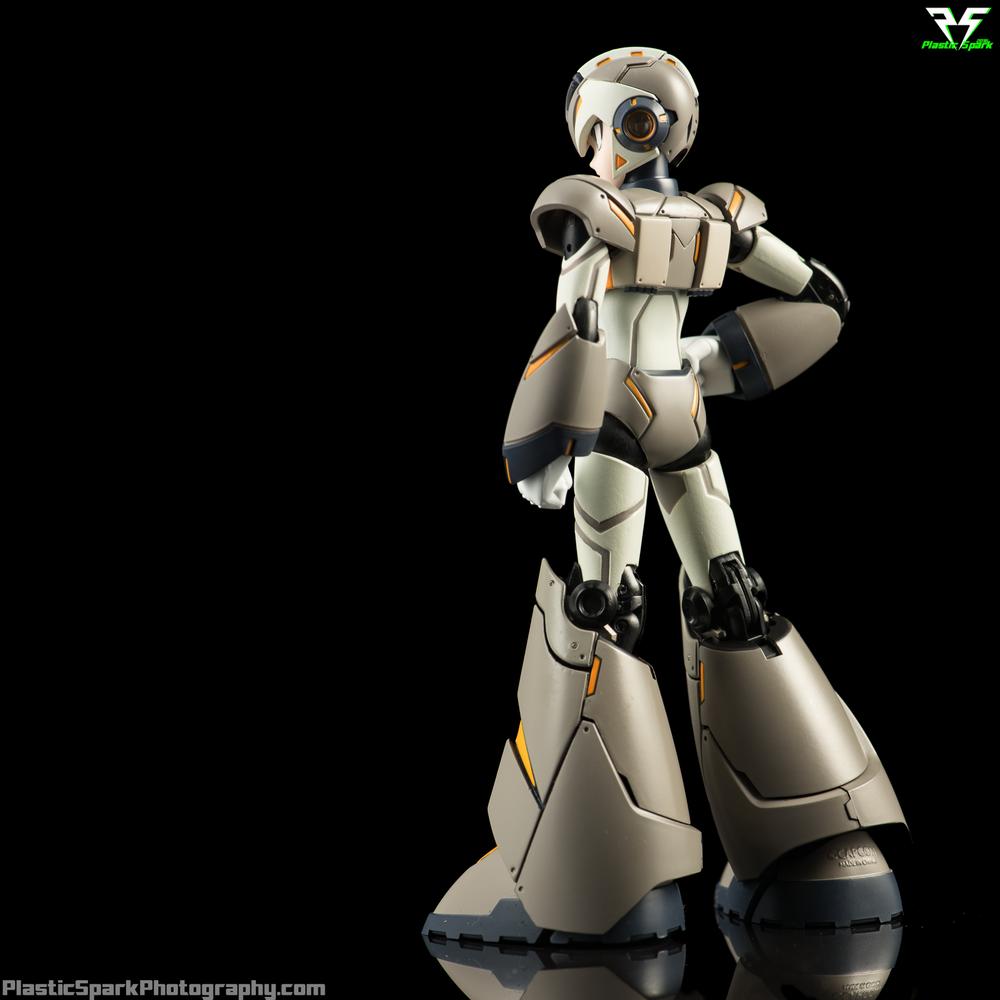 Truforce-Megaman-X-KS-Variant-(2-of-3).png