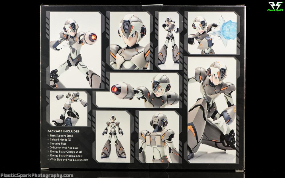 Truforce-Megaman-X-Kickstarter-Variant-Packaging-(2-of-6).png
