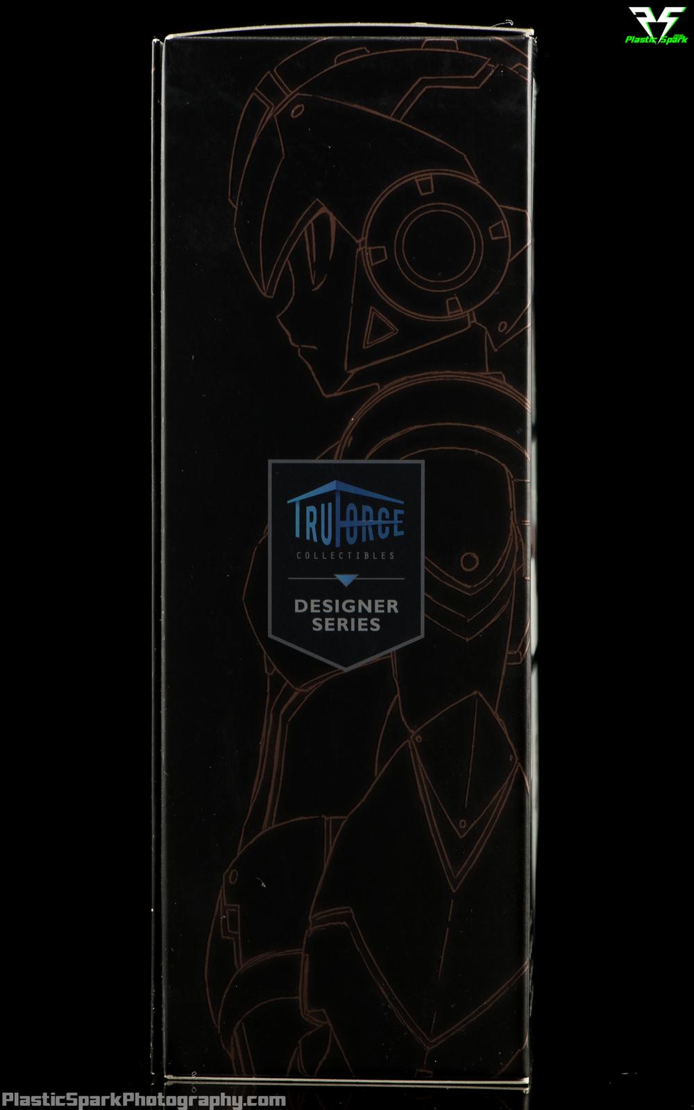 Truforce-Megaman-X-Kickstarter-Variant-Packaging-(3-of-6).png