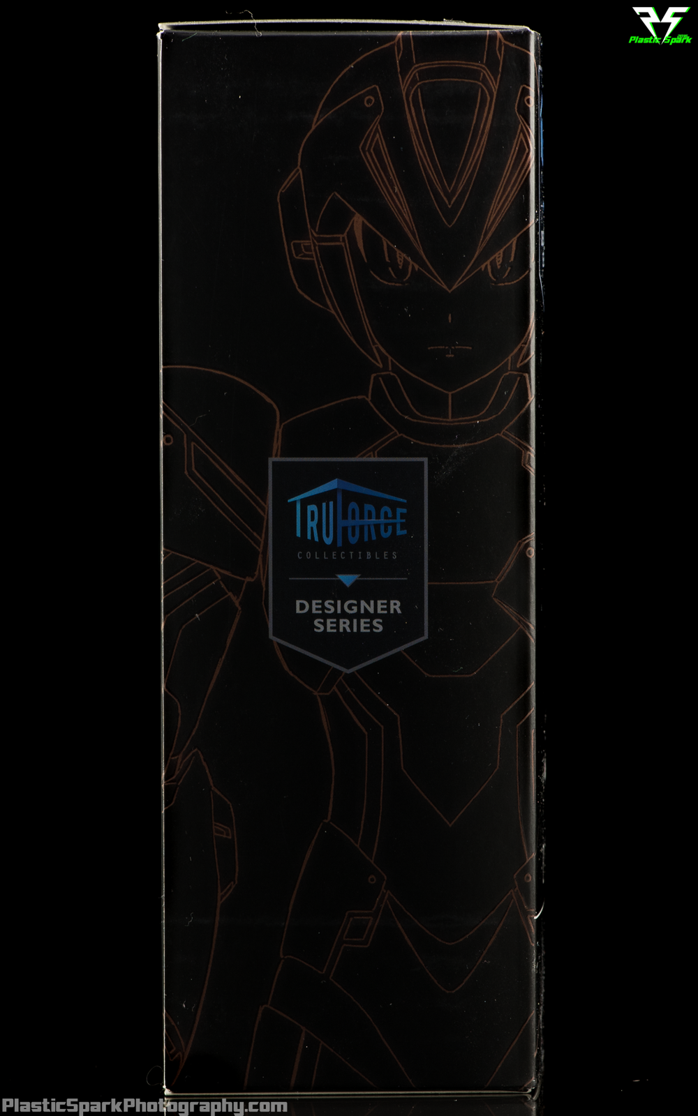 Truforce-Megaman-X-Kickstarter-Variant-Packaging-(4-of-6).png