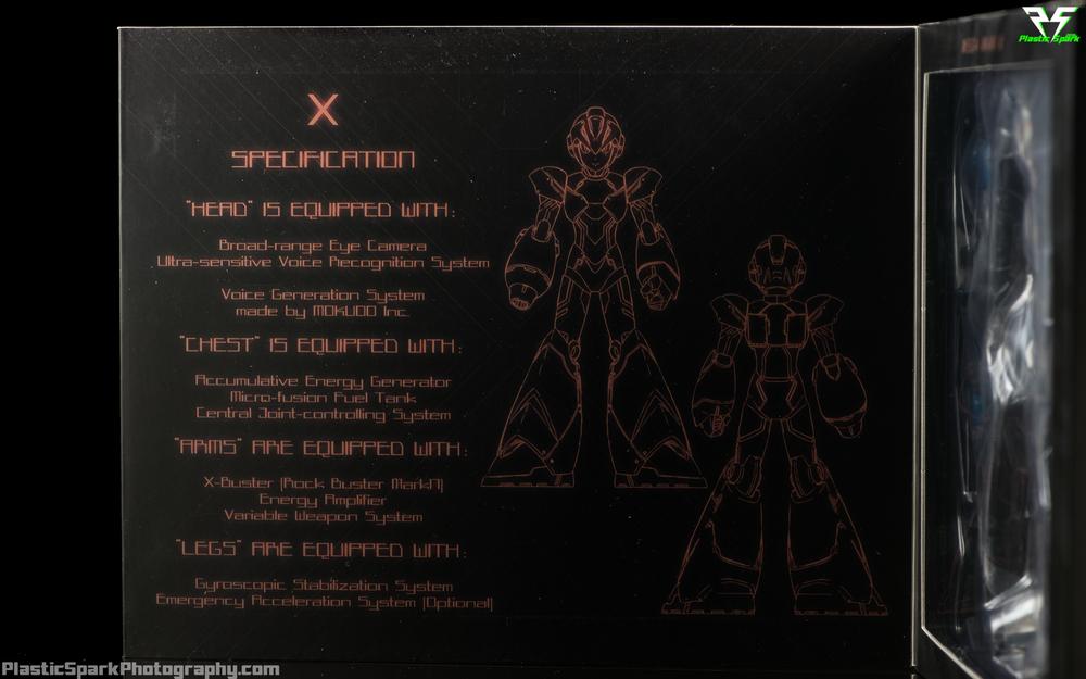 Truforce-Megaman-X-Kickstarter-Variant-Packaging-(6-of-6).png