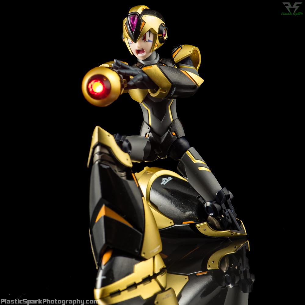 Truforce-Megaman-X-Kai-(4-of-7).png