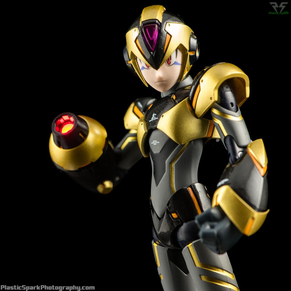 Truforce-Megaman-X-Kai-(7-of-7).png