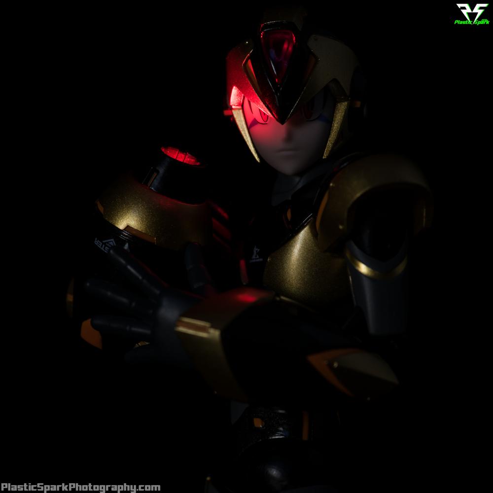 Truforce-Megaman-X-Kai-(2-of-12).png