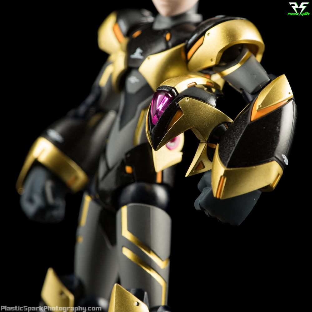 Truforce-Megaman-X-Kai-(1-of-12).png