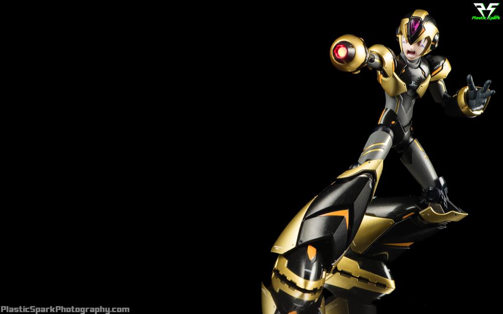 Truforce-Megaman-X-Kai-(7-of-12).png