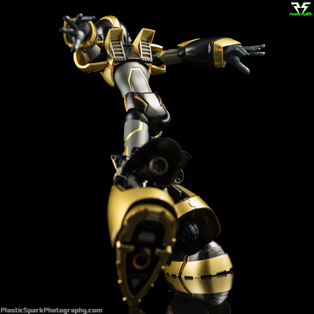 Truforce-Megaman-X-Kai-(8-of-12).png