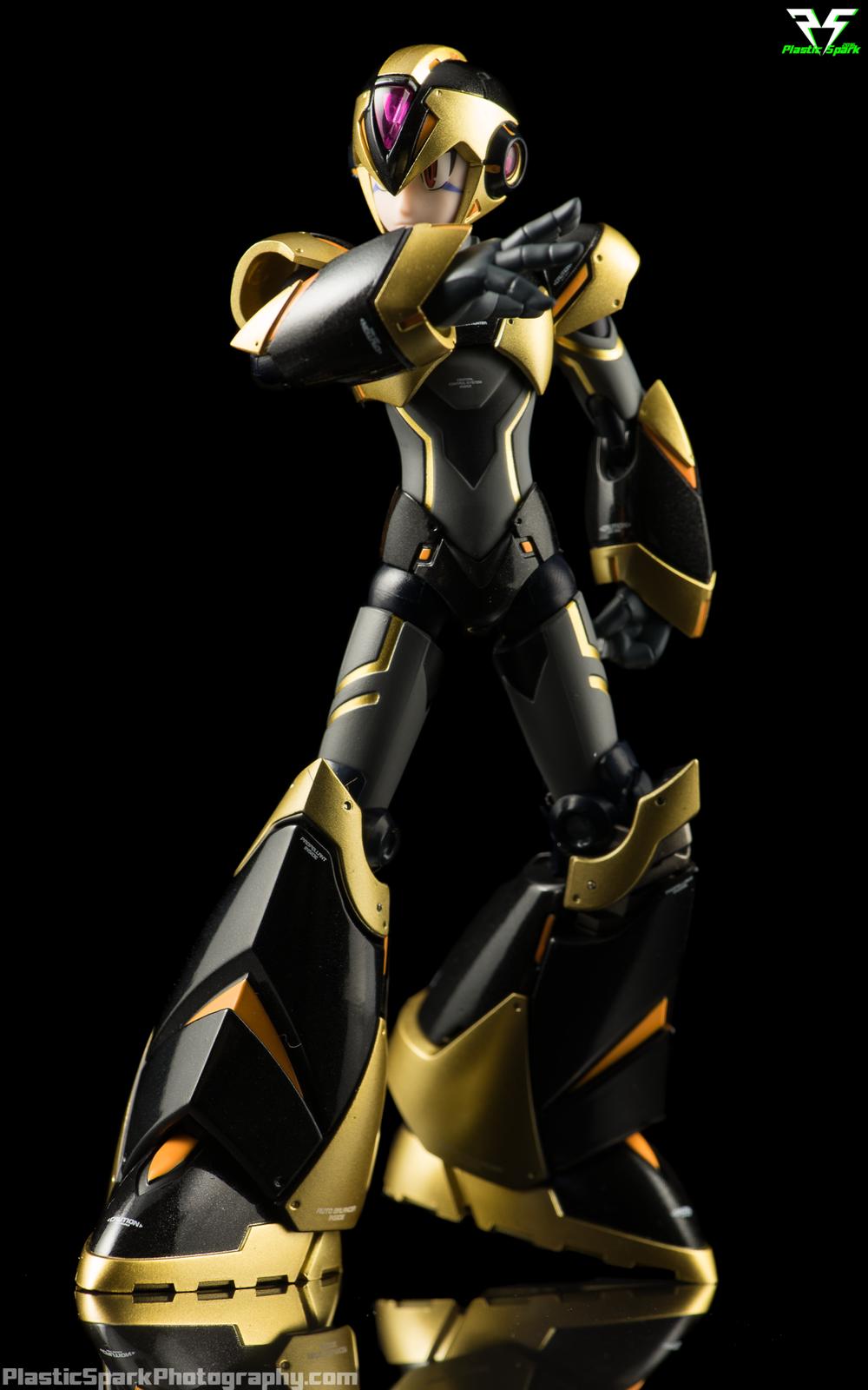 Truforce-Megaman-X-Kai-(10-of-12).png