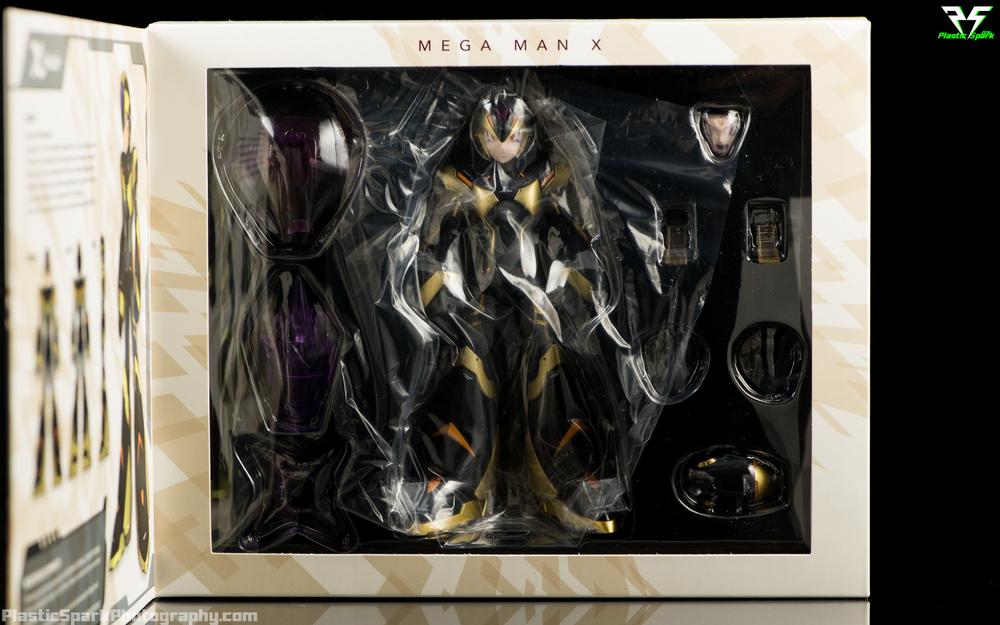 Truforce-Megaman-X-Kai-Packaging-(5-of-6).png