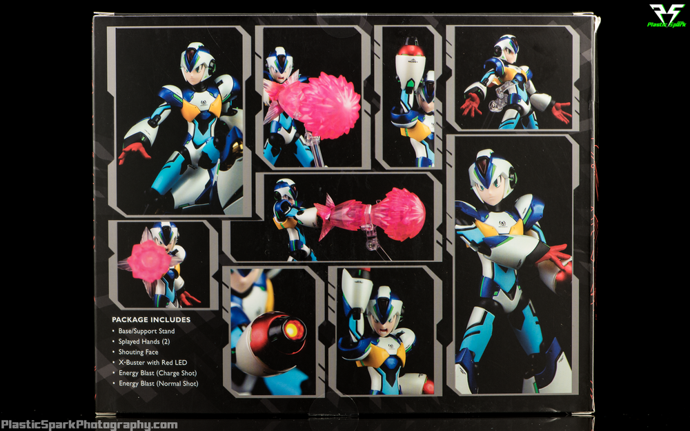 Truforce-Megaman-X-Boost-Packaging-(2-of-6).png