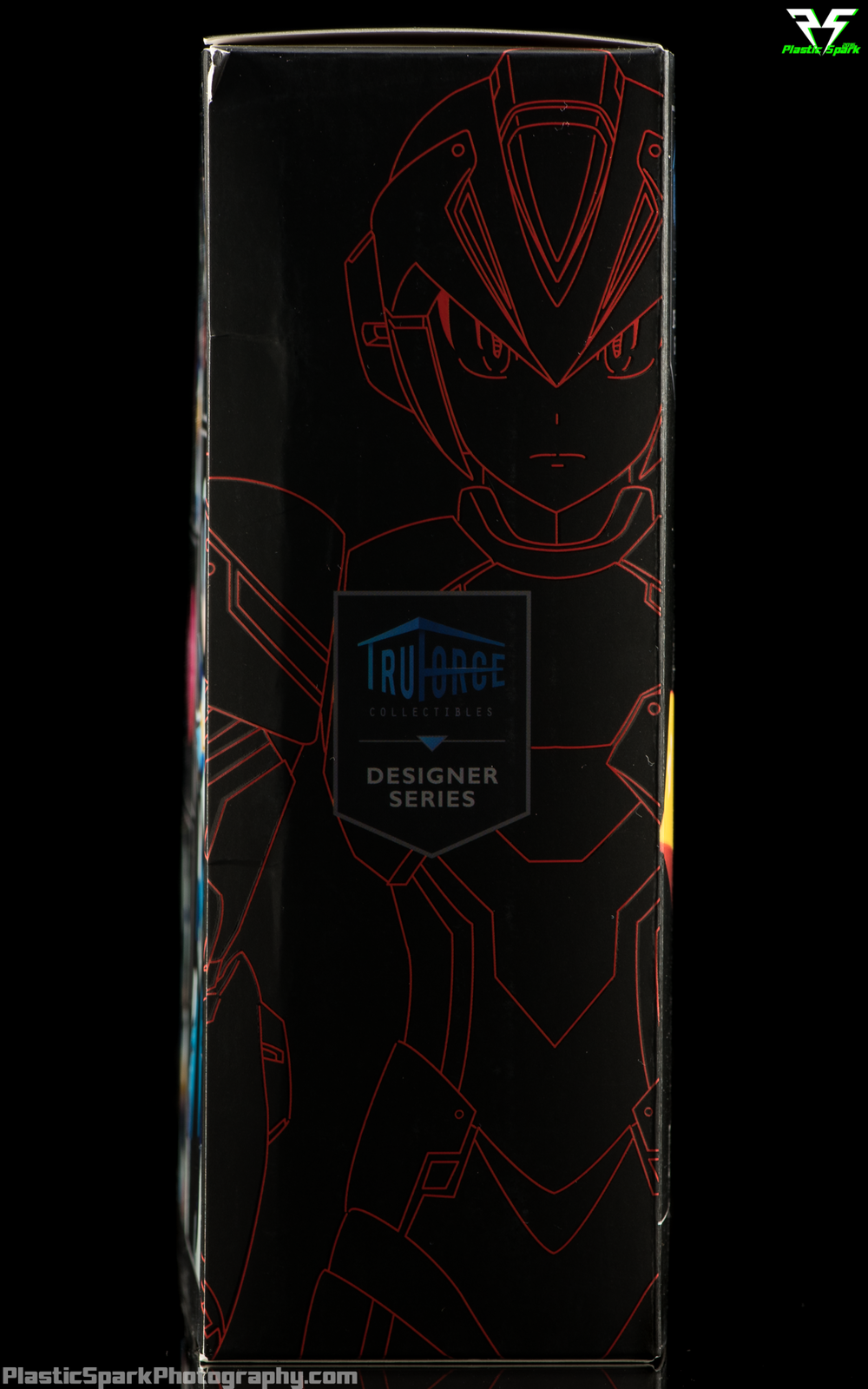 Truforce-Megaman-X-Boost-Packaging-(3-of-6).png