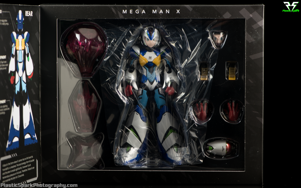 Truforce-Megaman-X-Boost-Packaging-(5-of-6).png