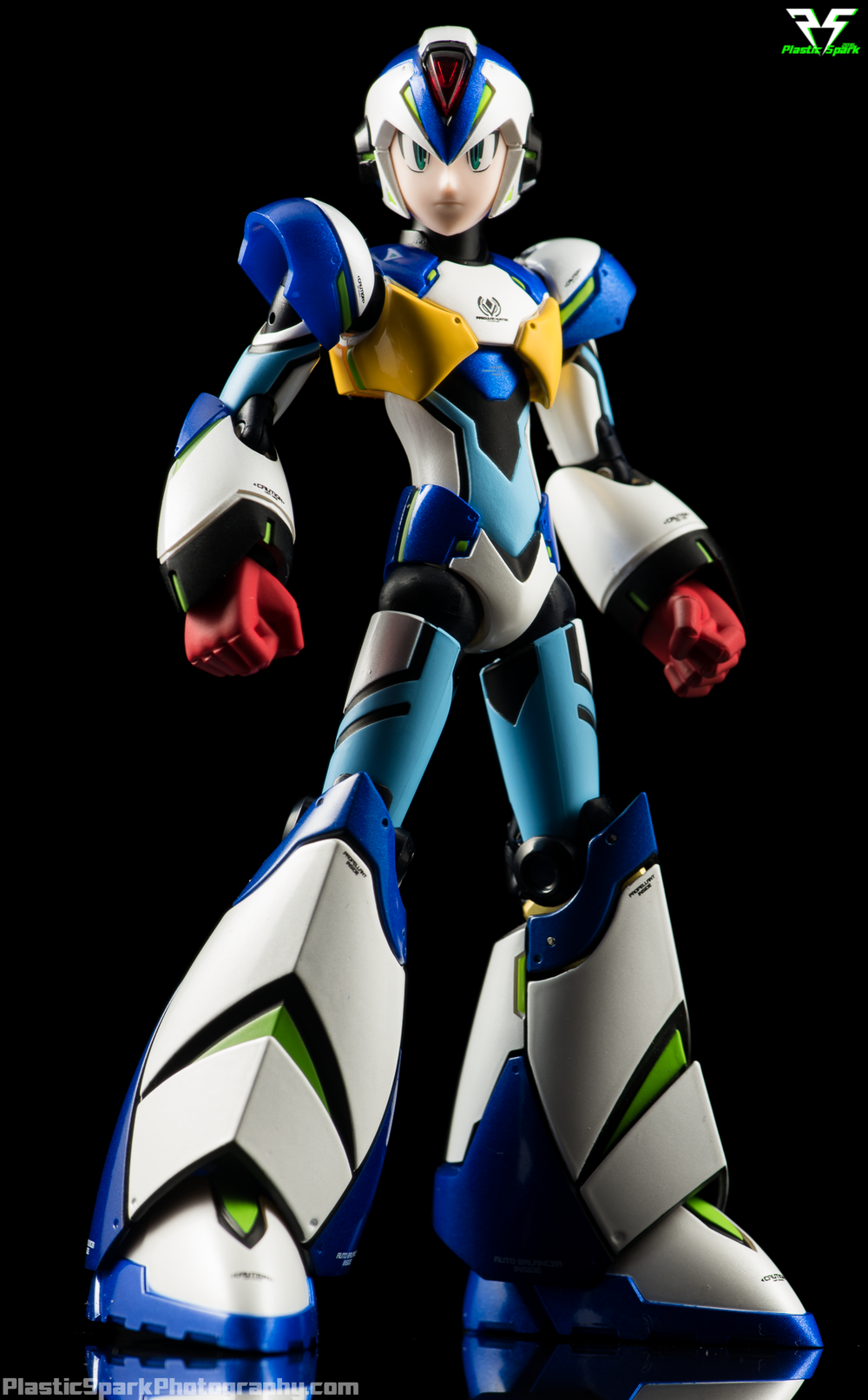 Truforce-Megaman-X-Boost-(2-of-17).png