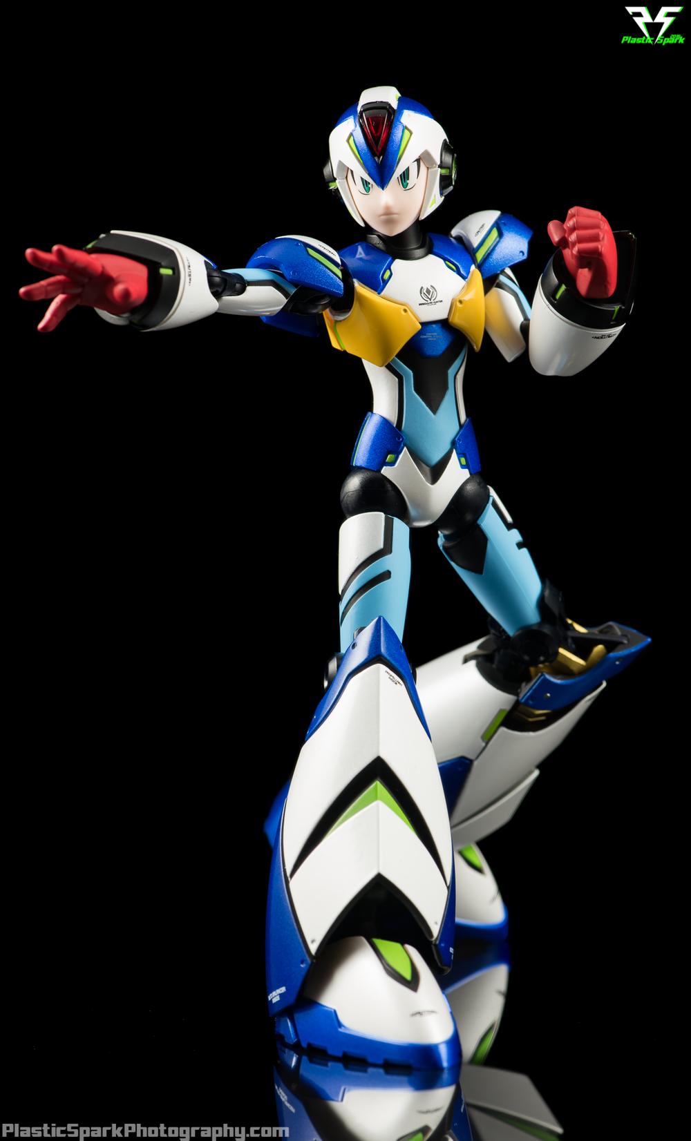 Truforce-Megaman-X-Boost-(6-of-17).png