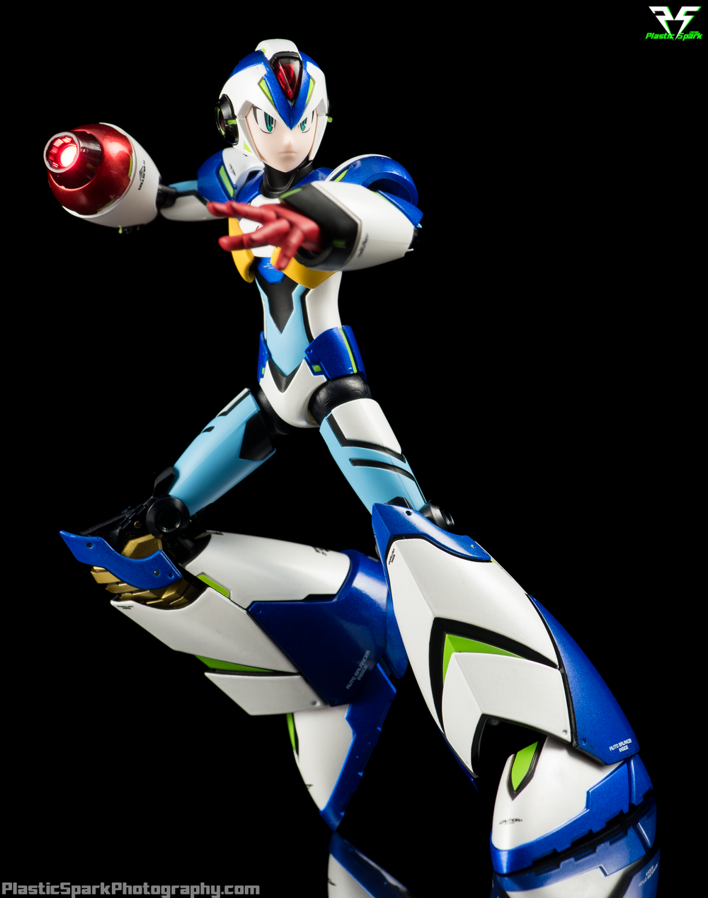 Truforce-Megaman-X-Boost-(9-of-17).png