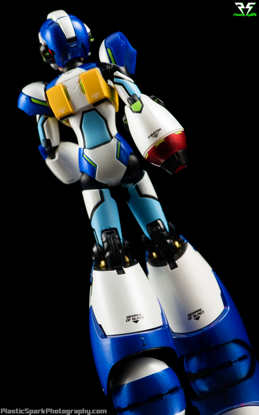 Truforce-Megaman-X-Boost-(12-of-17).png