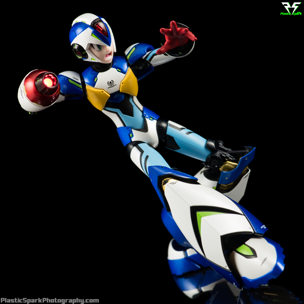 Truforce-Megaman-X-Boost-(11-of-17).png