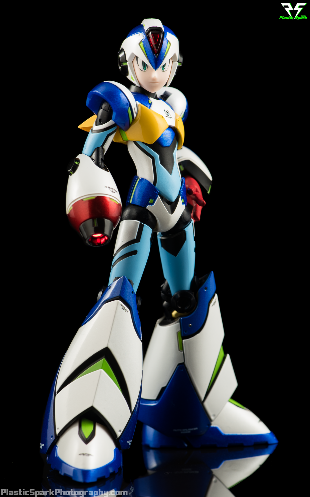 Truforce-Megaman-X-Boost-(15-of-17).png