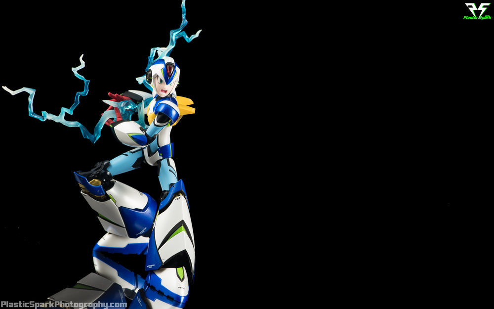 Truforce-Megaman-X-Boost-(17-of-17).png