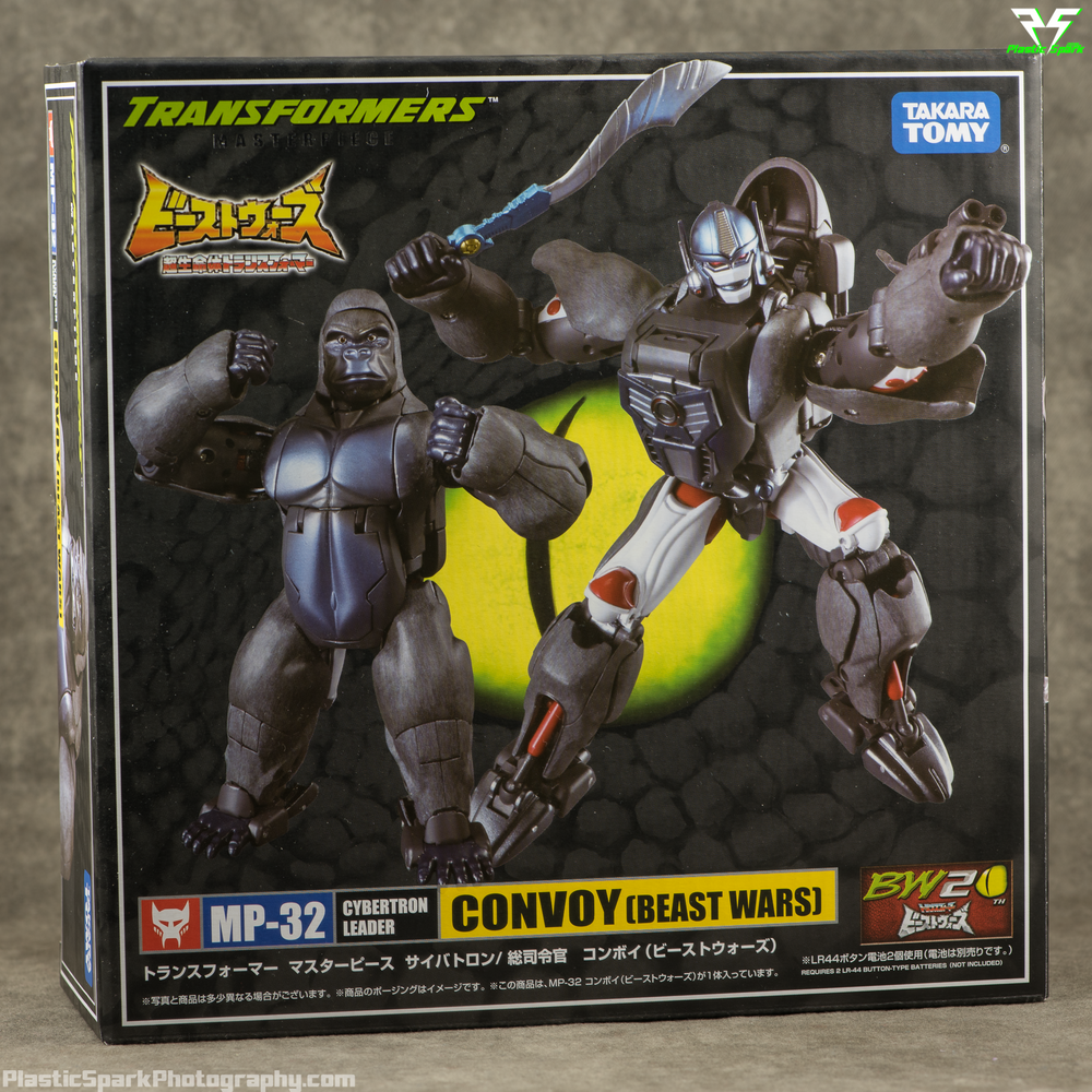 Masterpiece-MP32-Convoy-(Beast-Wars)-(1-of-37).png