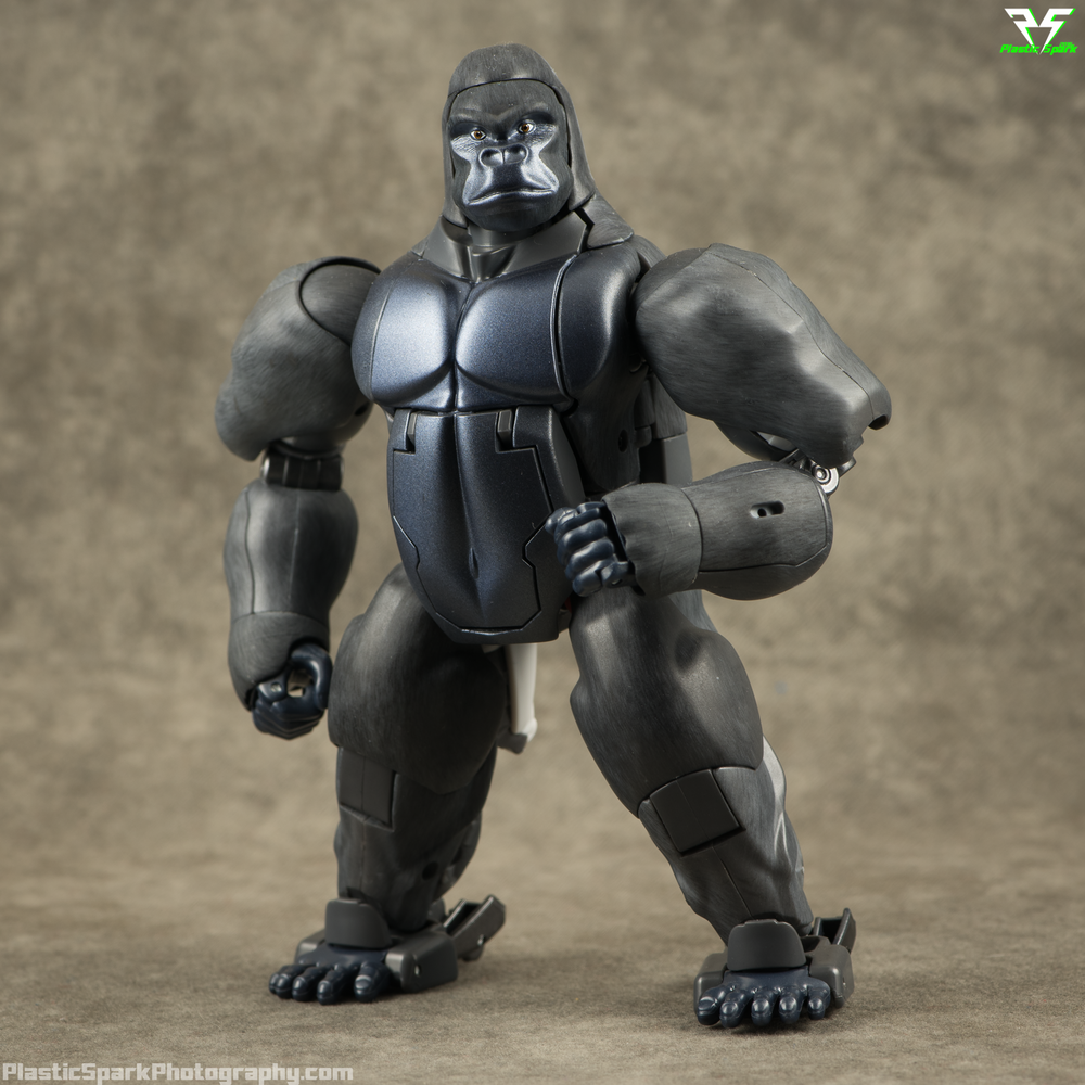 Masterpiece-MP32-Convoy-(Beast-Wars)-(4-of-37).png