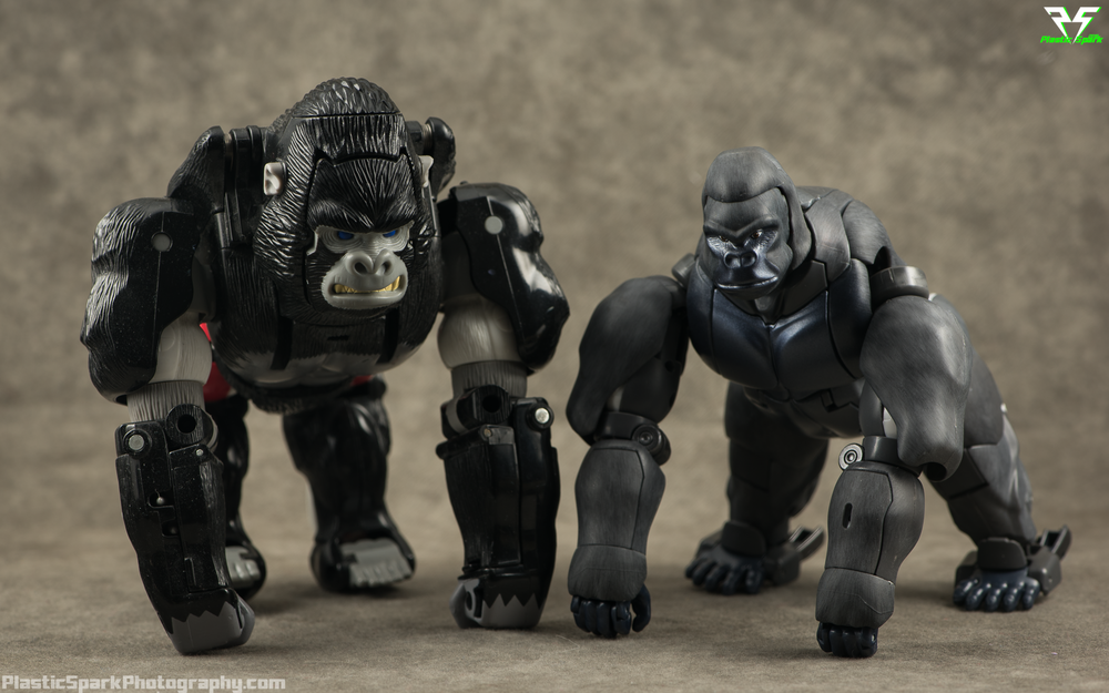 Masterpiece-MP32-Convoy-(Beast-Wars)-(13-of-37).png