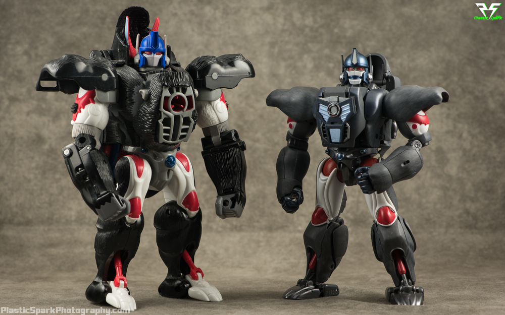 Masterpiece-MP32-Convoy-(Beast-Wars)-(14-of-37).png